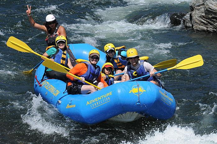 rafting_1