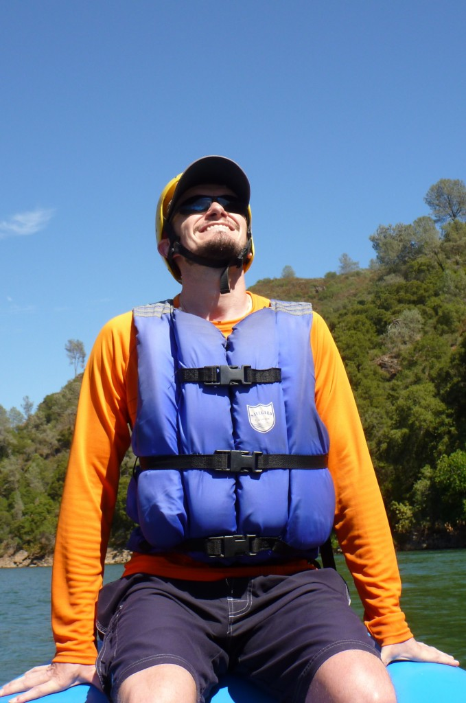 rafting_3