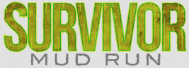 Survivor Mud Run