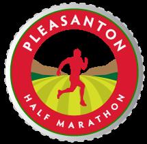 pleasanton_half_marathon
